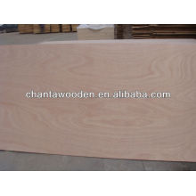 best commercial plywood sheet with cheap prices in linyi city