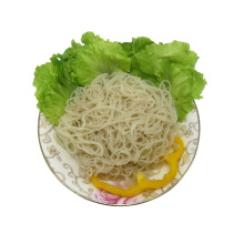 Low Sugar Shirataki Noodles God for Patient with Hyperglycemia