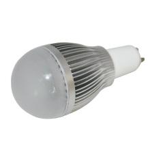 3W / 5W Indoor Gebrauchte LED Lampe