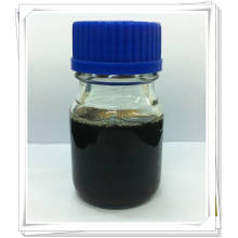 Applications in Biodiesel production/Biodiesel lipase