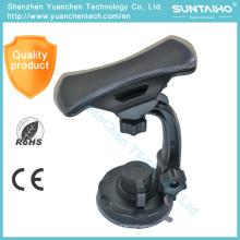 Universal Car Phone Holder 360 Adjustable Mobile Phone Holder