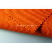 T/C 65/35 twill fabric workwear