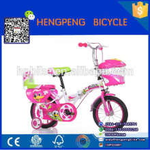 baby bike stroller tricycle