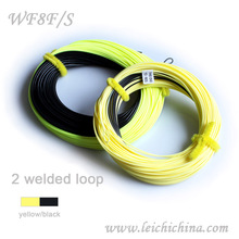 Multi Density Sinking Tip Fly Fishing Line