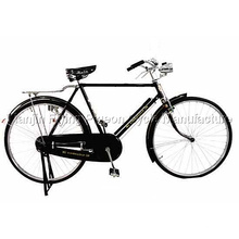 """28 """"Fahrrad (TR-025)"""