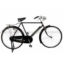 "Bicicleta 28 ""(TR-025)"