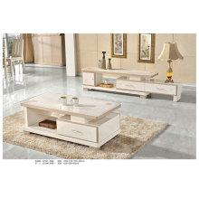 Soporte de TV moderna, mesa de centro, Muebles TV, muebles de sala (3216)