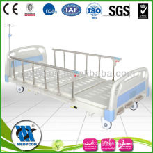 MDK-T216 3-Function extra low position ajustable manual  Bed