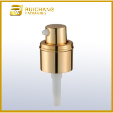 18mm lotion pump for bottle