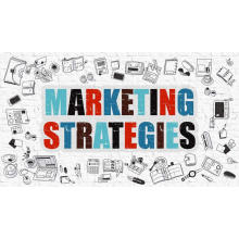 The Importance of Product Marketing
