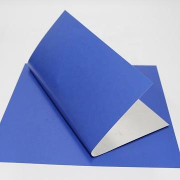 Huaguang Алюминиевые однослойные печатные формы TP-K
