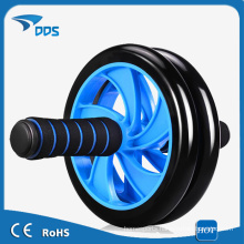 Fitness ab wheel,abs wheel,ab roller for ab zone