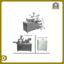 Pharmaceutical Machine of Super Mixing Granulator(L-Model)