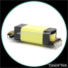 Transformador de alta corriente EDR2809 Pin4 + 4 para transformador de impulsos de potencia