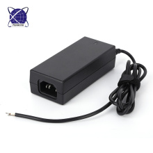 Ac 110V DC 12V led adaptador de corriente 7A