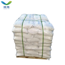 Industry Grade Ammonium Sulfite With Low Price