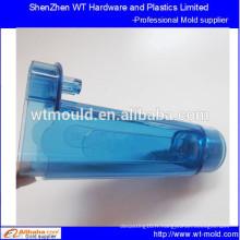 Pièces de rechange de machine à injection en plastique en Chine