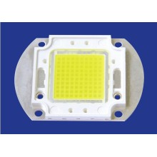100W Hochleistungs-LED-Lampe