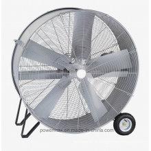 "42"" ventilador conduzido de correia de alta velocidade"