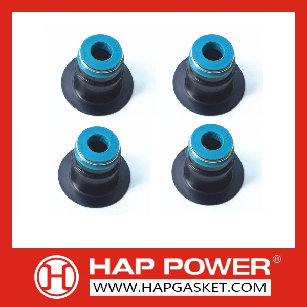 HAP-CS-OS-025 Cummins 6BT Valve Stem Seal
