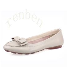 Hot New Women′s Ballet Shoes