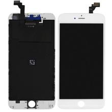 Écran tactile de pièces de téléphone mobile pour iPhone 7 6s Plus 5s 5c