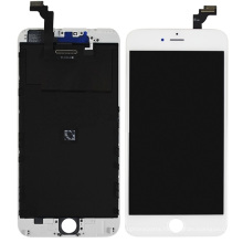 Mobile Phone Parts Touch Screen for iPhone 7 6s Plus 5s 5c
