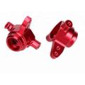 Custom Cnc Aluminum Alloy Parts