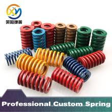 Zhejiang Cixi Hot Sales High Quality Low Price Spring