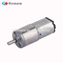 12v Dc уменьшает мотор-редуктор для привода KM-16A030