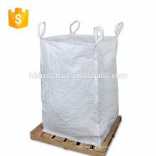 bags with spout 2 ton bulk bags
