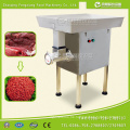 Large Type meat mincer machine