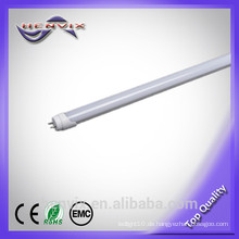 Rohr8 LED Licht Rohr, 18w 1200mm t8 LED Rohr