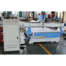 Máquina CNC para procesamiento de vidrio 1325A