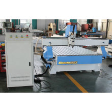 CNC Machine for Glass Processing 1325A