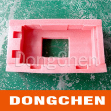 Colorful EPE Foam for Electronic Product Packing Material
