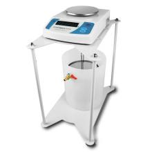 Laboratory Used Digital Hydrostatic Balance