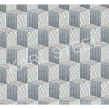 High Quality China Stainless Steel Color Sheet