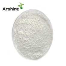 Stable quality Ampicillin price