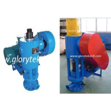 Glb40-21 Single Screw Oil Pump