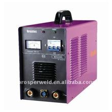 Máquina de soldadura de gas co2