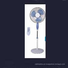 Moda! Estilo Fan-Remote Stand