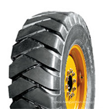 E-3 Heavy Truck and Dumpers Tyre 13.00-25 14.00-25