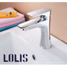 Robinet de lavabo de haute qualité (A0006)