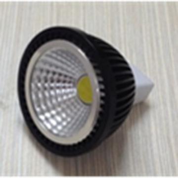 25W LED Spot Light
