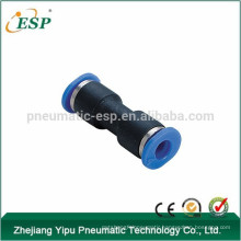 PUC mini pneumatic fittings from CIXI