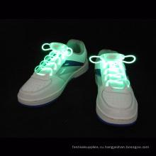 светодиодные светящиеся шнурки