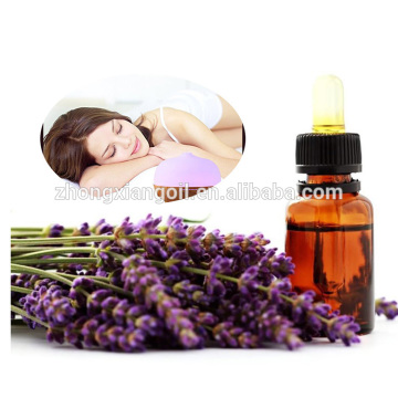 Wholesale Lavender Essential Fragrance Bulk Lavender Oil
