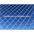 GM 2016 hot sale hot dipped galvanized chain link fence