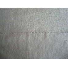 Tissu en tricot Jersey